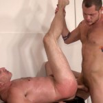 Raw-and-Rough-Sam-Dixon-and-Blue-Bailey-Daddy-And-Boy-Flip-Flip-Bareback-Fucking-Amateur-Gay-Porn-03-150x150 Blue Bailey Flip Flop Barebacking With A Hung Daddy