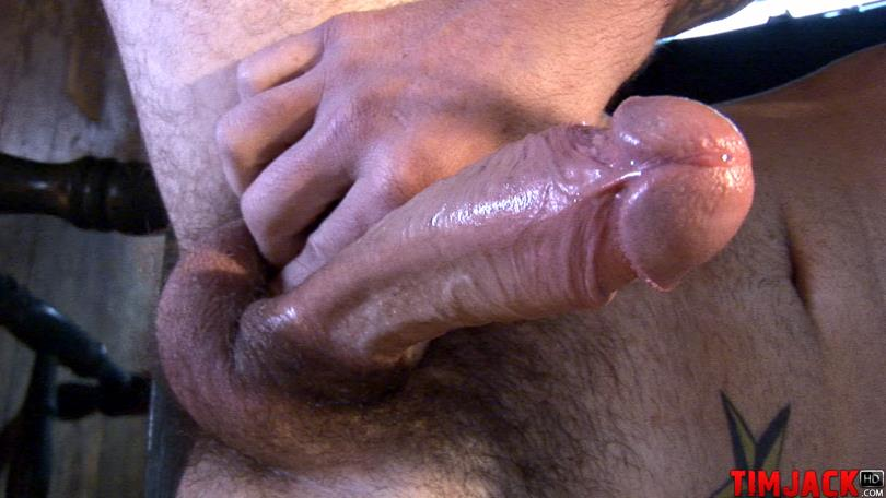 Treasure-Island-Media-TimJack-Cotton-Big-Cock-Masturbation-Cum-Play-Amateur-Gay-Porn-4 Cotton From Treasure Island Media Jerking His Huge Cock