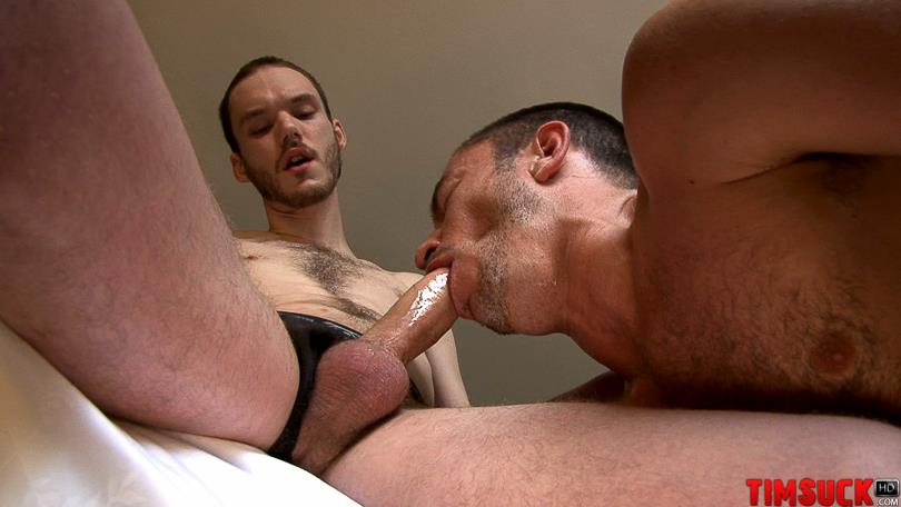 Treasure Island Media TimSuck Owen Powers and Trevor Snow Sucking A Big Uncut Cock Cum Eating Amateur Gay Porn 8 Sucking A Big Uncut Cock And Eating The Load Of Cum