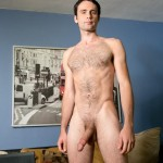 Wank-This-Andrew-Doncaster-and-Derek-Nocturne-Huge-Cock-Sucking-Roommates-Amateur-Gay-Porn-02-150x150 Two Roommates With Huge Cocks  Sucking And Eating Cum