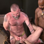 Raw-and-Rough-Jake-Wetmore-and-Dusty-Williams-and-Kid-Satyr-Bareback-Taking-Raw-Daddy-Loads-Cum-Amateur-Gay-Porn-09-150x150 Hairy Pup Taking Raw Interracial Daddy Loads Bareback