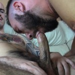 Cum-Pig-Men-Ethan-Palmer-and-Cam-Christou-Sucking-Cock-and-Eating-Cum-Amateur-Gay-Porn-06-150x150 Sucking A Load Of Cum Out Of Cam Christou