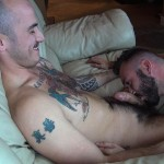 Cum-Pig-Men-Ethan-Palmer-and-Cam-Christou-Sucking-Cock-and-Eating-Cum-Amateur-Gay-Porn-36-150x150 Sucking A Load Of Cum Out Of Cam Christou