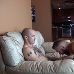 Cum-Pig-Men-Ethan-Palmer-and-Cam-Christou-Sucking-Cock-and-Eating-Cum-Amateur-Gay-Porn-40-150x150 Sucking A Load Of Cum Out Of Cam Christou