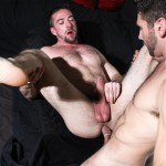 Hard-Brit-Lads-Craig-Daniel-Scott-Hunter-Hairy-Muscle-Hunks-With-Big-Uncut-Cocks-Fucking-Amateur-Gay-Porn-17-150x150 Hairy Muscle Hunks Fucking And Eating Cum From Big Uncut Cocks