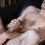 Southern-Strokes-Cory-Blond-Texas-Hairy-Twink-With-A-Huge-Cock-Amateur-Gay-Porn-17-150x150 Amateur Hairy Bisexual Twink From Texas Stroking His Huge Cock