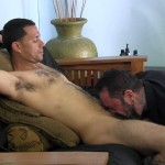 Straight-Fraternity-Victor-Straight-Guy-Sucks-His-First-Cock-Amateur-Gay-Porn-10-150x150 Straight Guy Desperate For Cash Sucks His First Cock Ever
