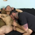 Straight-Fraternity-Victor-Straight-Guy-Sucks-His-First-Cock-Amateur-Gay-Porn-13-150x150 Straight Guy Desperate For Cash Sucks His First Cock Ever