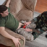 All-American-Heroes-Jett-and-Alex-Naked-Army-Guy-Gets-First-Gay-Blowjob-Amateur-Gay-Porn-04-150x150 Straight Army Private Gets A Foot Massage and His First Gay Blow Job