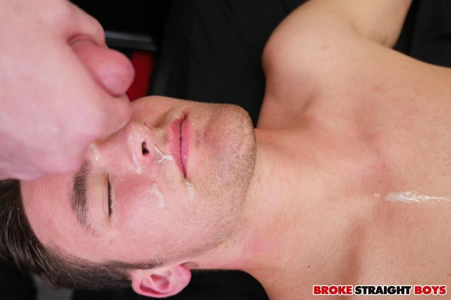 Broke-Straight-Boys-Ian-Dempsey-and-Ryan-Fields-Straight-Boys-Barebacking-For-Cash-Amateur-Gay-Porn-26 Broke Straight Boys Flip Flop Barebacking For Rent Money