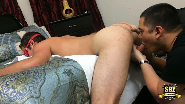 Straight Boyz Naked Straight Guys With Big Cocks Getting Blow Jobs Amateur Gay Porn 26 Real Anonymous Straight Boys Getting Paid To Get Their Cocks Sucked