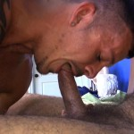 Cum-Pig-Men-Jimmie-Slater-and-Alessio-Romero-Hairy-Muscle-Daddy-Getting-Blow-Job-Amateur-Gay-Porn-32-150x150 Jimmie Slater Sucks A Load Of Cum Out Of Hairy Muscle Daddy Alessio Romero