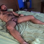Cum-Pig-Men-Jimmie-Slater-and-Alessio-Romero-Hairy-Muscle-Daddy-Getting-Blow-Job-Amateur-Gay-Porn-55-150x150 Jimmie Slater Sucks A Load Of Cum Out Of Hairy Muscle Daddy Alessio Romero