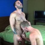 Cum-Pig-Men-Billy-Warren-and-Marcos-Mateo-Sucking-Cum-Out-Of-Uncut-Cock-Amateur-Gay-Porn-06-150x150 Billy Warren Sucking The Cum Out Of Marcos Mateo's Big Uncut Cock