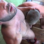 Cum-Pig-Men-Billy-Warren-and-Marcos-Mateo-Sucking-Cum-Out-Of-Uncut-Cock-Amateur-Gay-Porn-14-150x150 Billy Warren Sucking The Cum Out Of Marcos Mateo's Big Uncut Cock