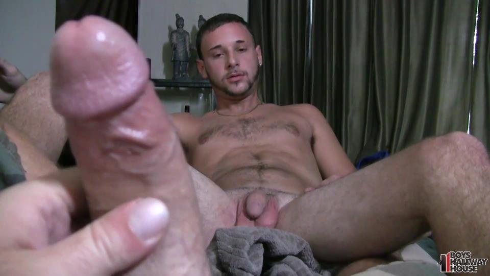 Boys Halfway House Aaron Straight Guy Getting Fucked Bareback Amateur Gay Porn 12 Delinquent Straight Boy Forced Into Bareback Sex And Cum Eating