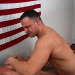 All-American-Heroes-Naked-Marine-Gets-Fucked-Bareback-Amateur-Gay-Porn-07-150x150 Army Corpsman Barebacks A Marine Corp Staff Sergeant