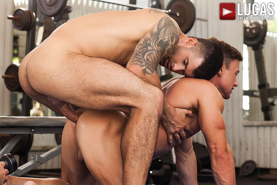 Lucas-Entertainment-Alexander-Volkov-and-Adam-Killian-Muscule-Bareback-Fuck-Amateur-Gay-Porn-06 Adam Killian Barebacking A Muscle Hunk With A Juicy Ass