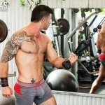 Lucas-Entertainment-Alexander-Volkov-and-Adam-Killian-Muscule-Bareback-Fuck-Amateur-Gay-Porn-10-150x150 Adam Killian Barebacking A Muscle Hunk With A Juicy Ass