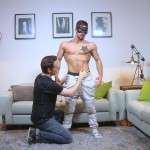 Maskurbate-Carl-Straight-Muscle-Jock-With-A-Big-Cock-Amateur-Gay-Porn-03-150x150 Straight Muscle Hunk Gets His First Blow Job From Another Guy