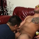 Straight-Boyz-Jocks-Go-Gay-For-Pay-Big-Cocks-Amateur-Gay-Porn-46-150x150 Straight Jocks Are Willing To Do Anything For Some Cash