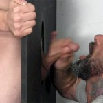Straight-Fraternity-Donny-Forza-Straight-Guy-Getting-Sucked-Through-Gloryhole-Amateur-Gay-Porn-11-150x150 Donny Forza Gets His Big Dick Sucked Through A Gloryhole
