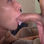 Sketchy-Sex-Download-Free-Bareback-Group-Sex-Video-Amateur-Gay-Porn-15-150x150 Cum Slut Muscle Jock Takes Anonymous Raw Loads