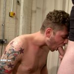 The-Casting-Room-Straight-Guys-First-Gay-Sex-Experience-11-150x150 Straight Guys First Time Ever With A Man At A Gay Porn Audition