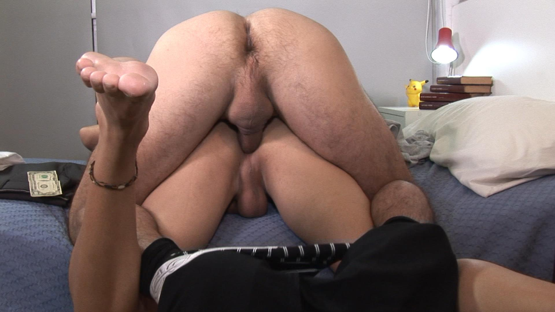 hot jock twink cumming mouth