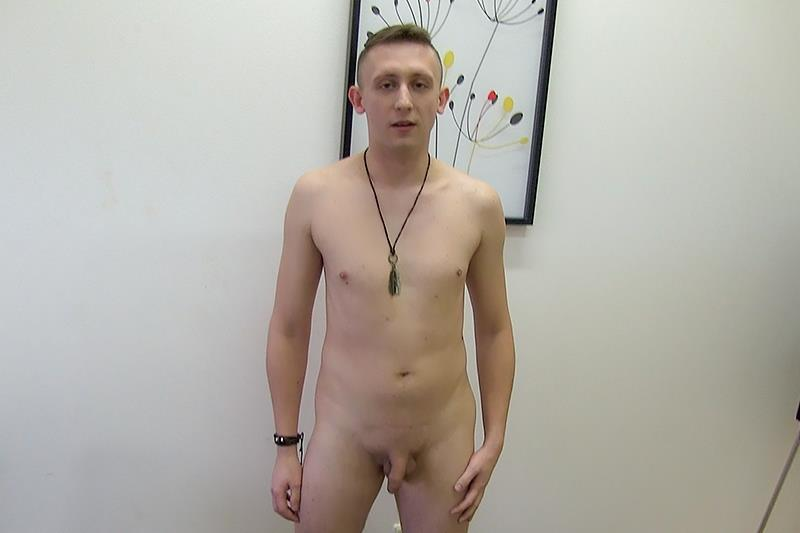 Dirty-Scout-Straight-Czech-Guy-Gets-Fucked-Bareback-For-Cash-03 Straight Czech Boy Sucks A Dick And Takes A Raw Cock